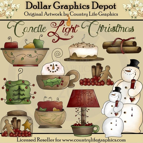 Country clipart country store Primitive : images Art Art