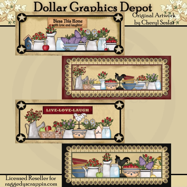 Country clipart country store Store Collection Clipart Windows clipart