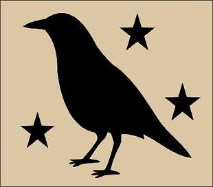 Country clipart crow Images and Shape best Sizes
