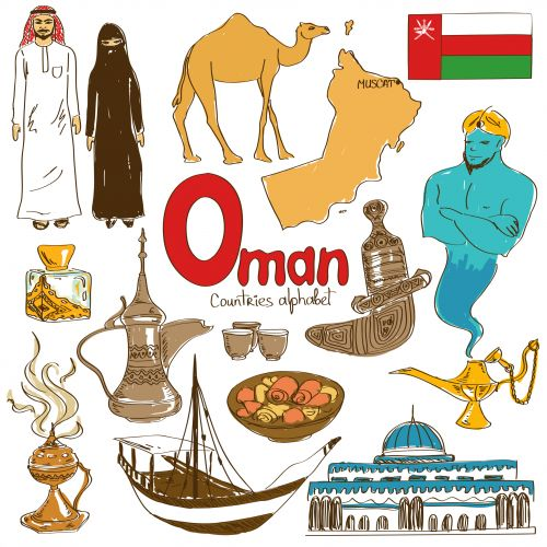 Country clipart different culture On images  34 best
