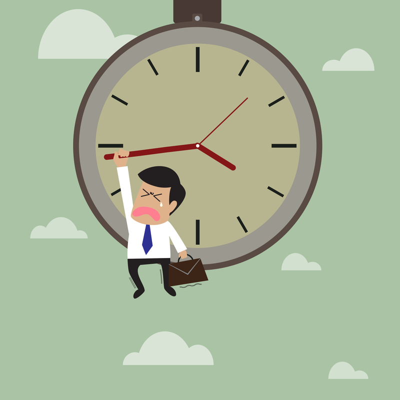 Country clipart different culture Clock a cartoon Cultural of