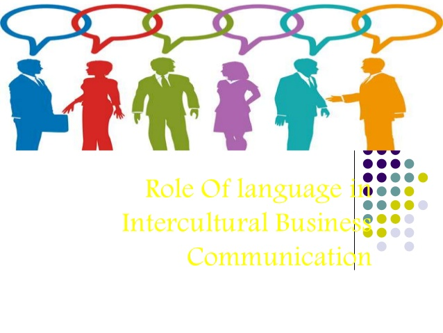 Country clipart different culture Communication; Business Role Country Of