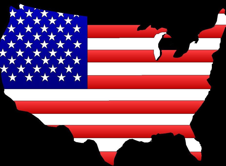 Country clipart foreign policy Devastation back several American after