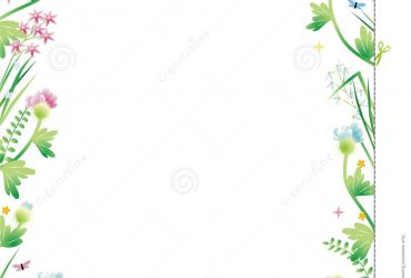 Country clipart garden background Pond Clipart Vector Clipart Cartoon