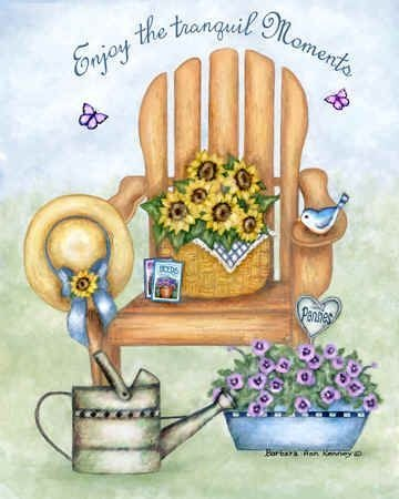 Country clipart garden shed Graphics Graphics images Pinterest this