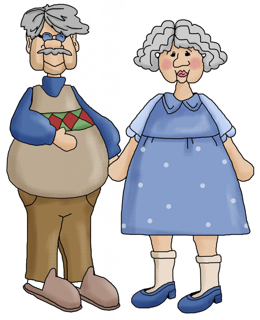 Country clipart great grandparent Clipart Free Panda Clipart Images