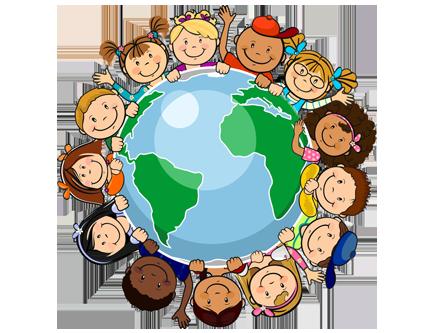 Culture clipart education Culture Lesson following: K 1