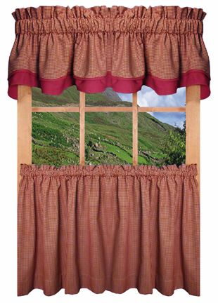 Country clipart kitchen window Curtains images clipart on Bing