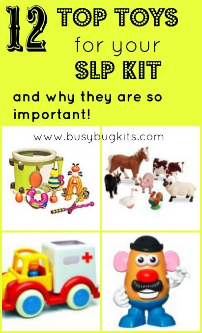 Country clipart language development Development ideas easy in Top