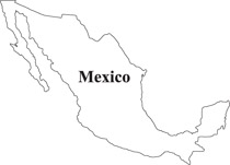 Country clipart mexico From: Pictures 48 Search Results