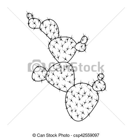 Country clipart mexico On style Vectors style symbol