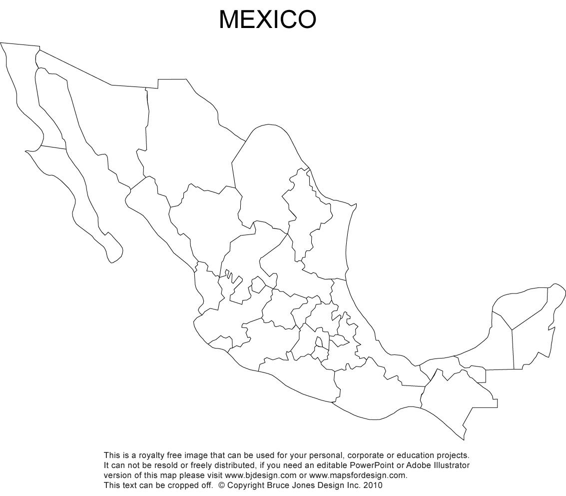 Country clipart mexico Clip Vector Photos Lightbox With