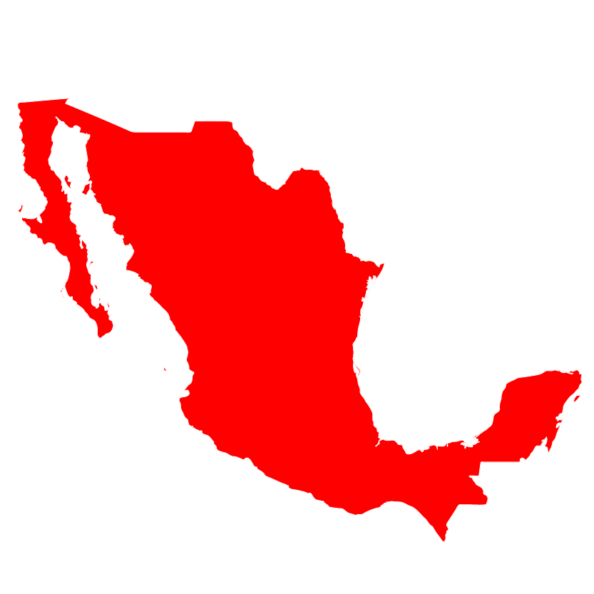 Country clipart mexico Another png country mexico Select