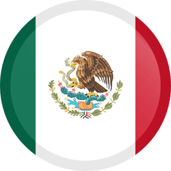 Country clipart mexico Flag Free Flag Clipart Clipart
