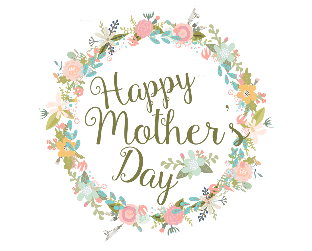 Country clipart mothers day CHIC Printable Day Country FREE