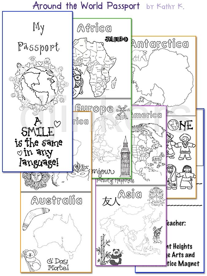 Country clipart our world Studies Teacher Teacher for Pinterest
