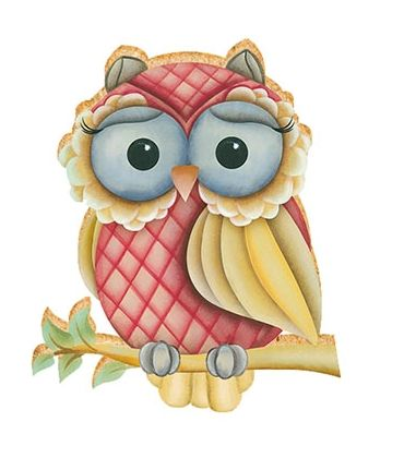 Country clipart owl Making Pinterest OWL Card 688