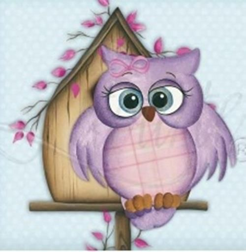 Country clipart owl Owls Owls Find Pinterest on