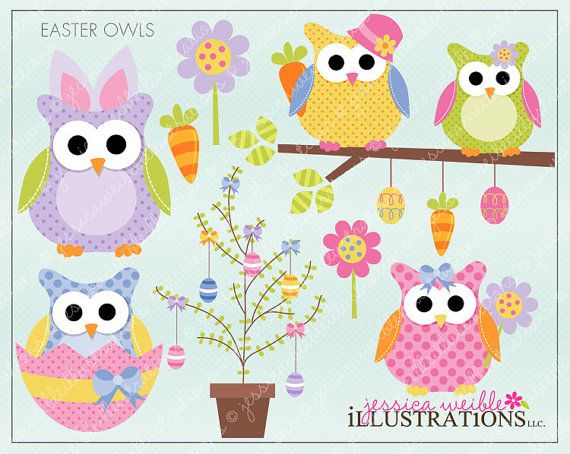 Country clipart owl Pin clipart 30 and images