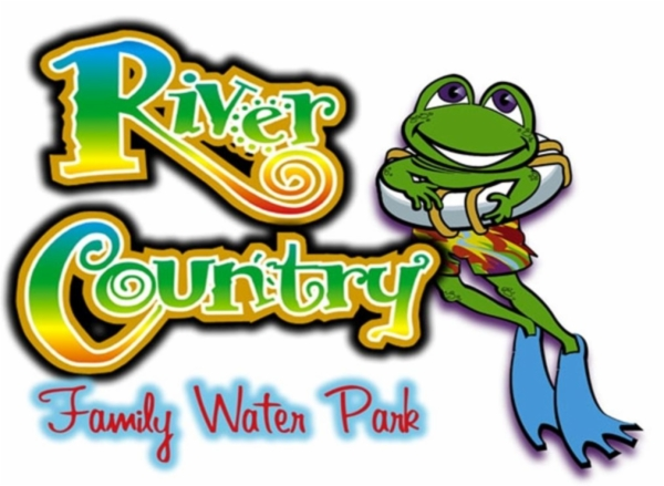 Country clipart public park And Parks Recreation Muskogee