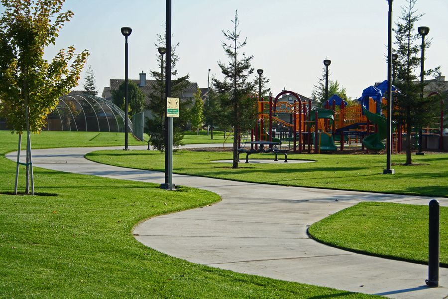 Country clipart public park Facilities Parks Parks County Stanislaus