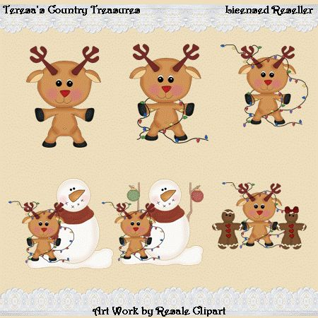 Country clipart reindeer Clipart #Reindeer #Reindeer #Clipart and