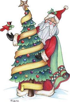 Country clipart santa Parade Parade Christmas County 53c801c5a5885a978744db74abd0ddbe