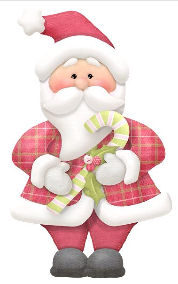 Country clipart santa Clipart Clipart More Clipart &