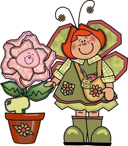 Country clipart sticker Country about more Pin Pinterest