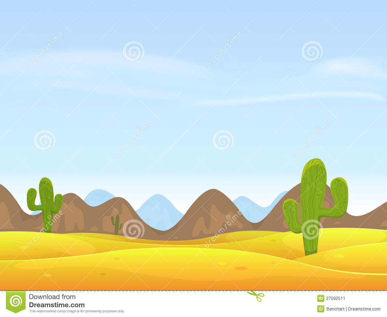 Countyside clipart animated Background Google cartoon Search kids