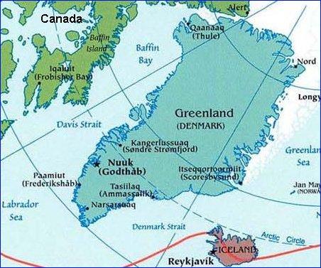 Countyside clipart green land Greenland greenland2 jpg Greenland Zarco