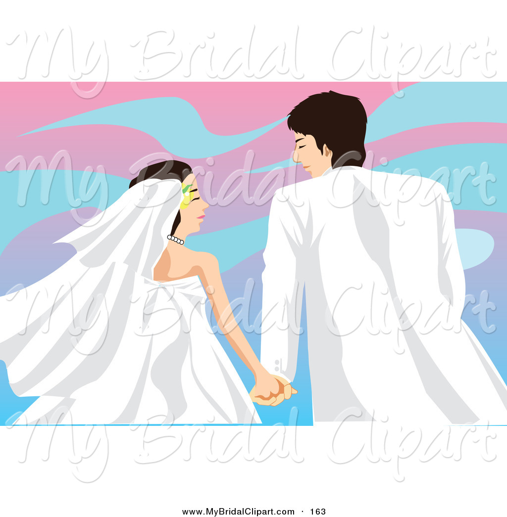 Couple clipart pink Pink and a a a