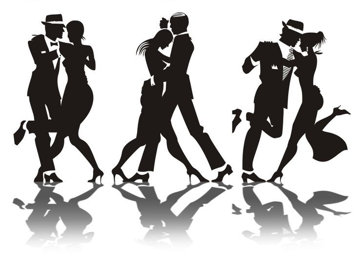 Meringue clipart formal dance Images on Night  126
