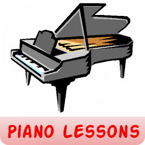 Piano clipart piano lesson Play Android lessons lessons Google