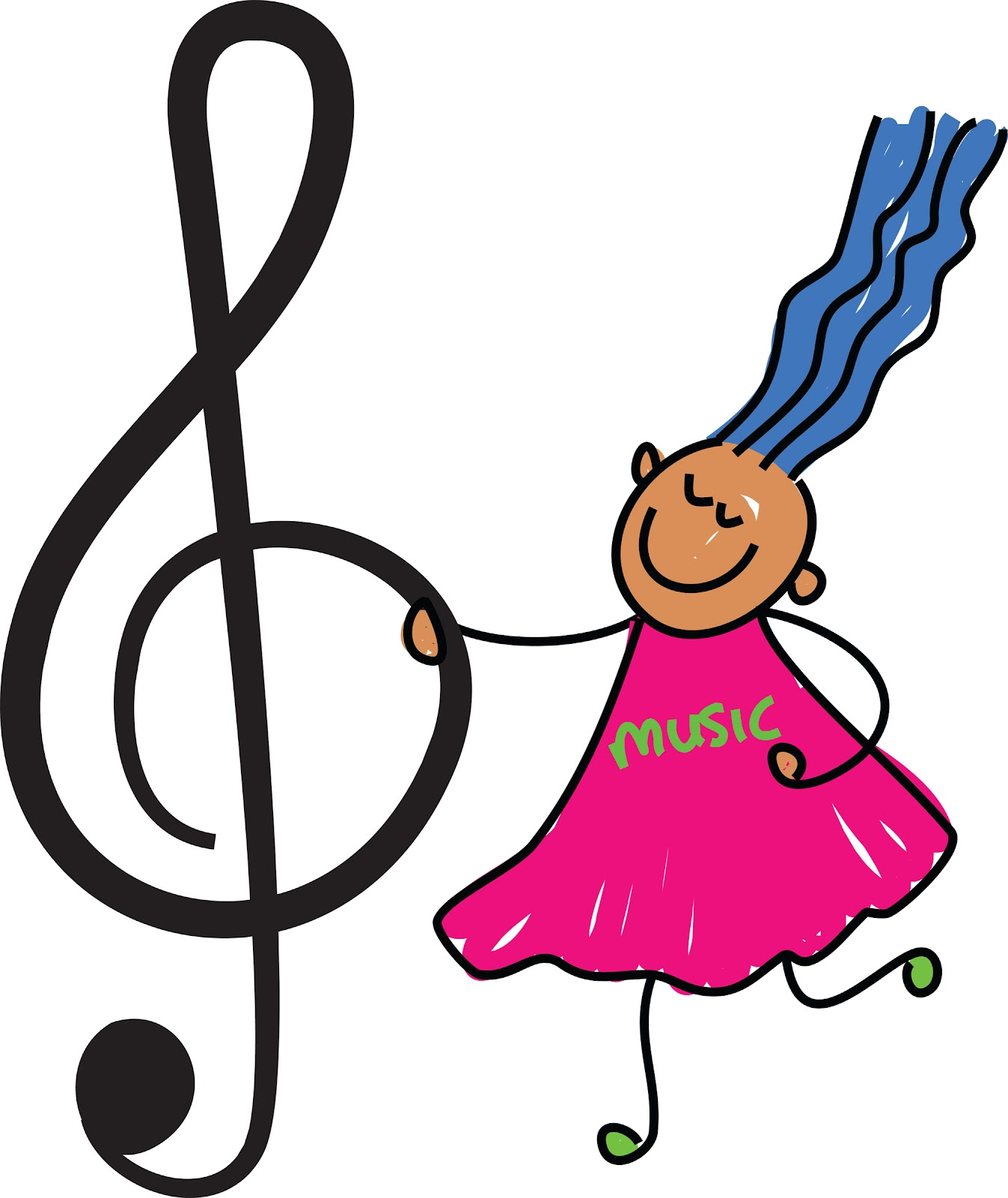 Sheet Music clipart music director Info Free Clipart 17 free