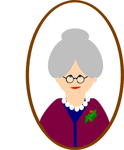 Asian clipart grandma Grandfather grandmother%20clipart%20black%20and%20white Clipart Clipart Free