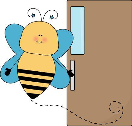 Clipart on Bee Pinterest boys