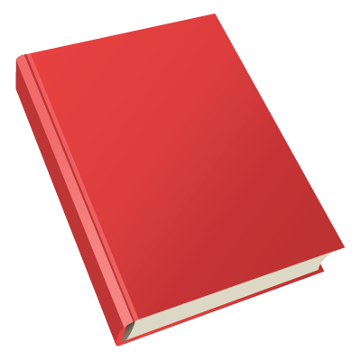 Covered clipart blank Clipart collections Book Cover Clip