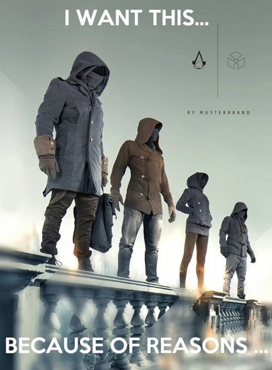 Cover clipart assassin's creed unity Best 586 about Creed Assassin's