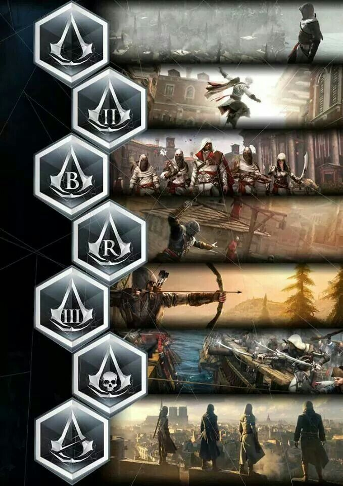 Cover clipart assassin's creed unity Creed Assassin's ps4 Best ideas