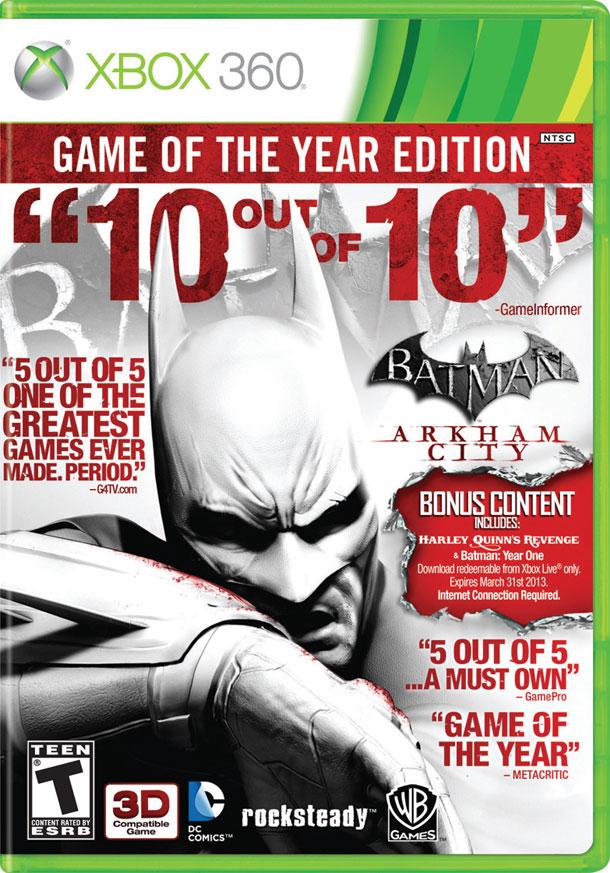 Cover clipart batman #7