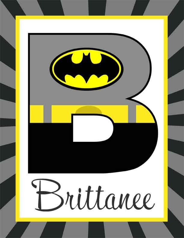 Cover clipart batman #5