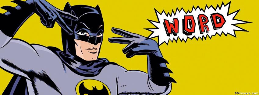 Cover clipart batman #11