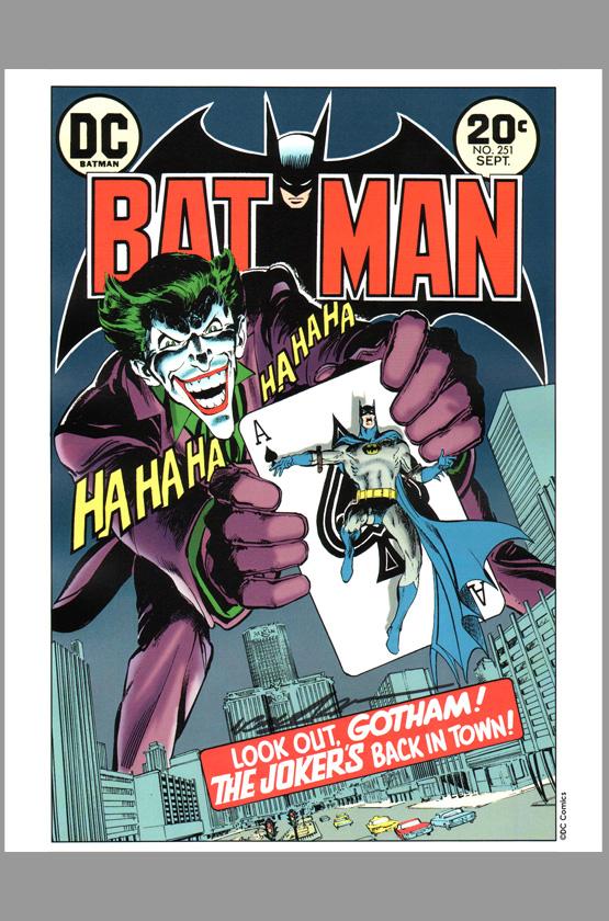 Cover clipart batman #8
