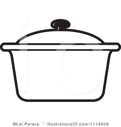 Kettle clipart smoke Serval%20clipart Cooking Clipart And Black