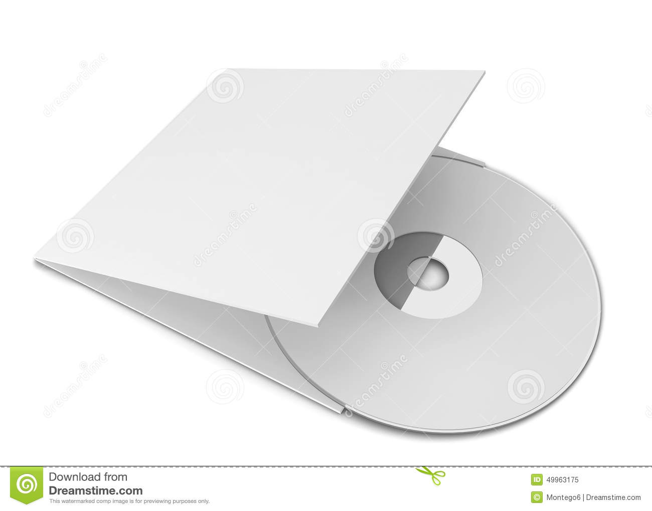 Cover clipart blank BBCpersian7 Cd Image: Illustration cover