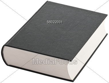 Cover clipart blank With Stock Stock Cover Photo
