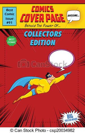 Cover clipart book cover Comic  Resolution Book 300x470