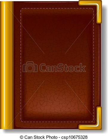 Cover clipart book cover Download clipart #2 clipart Cover