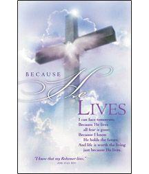 Cover clipart church bulletin Lives to art bulletin He
